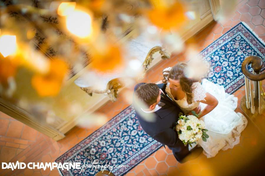 20140920-david-champagne-photography-virginia-beach-wedding-photographers-norfolk-botanical-garden-wedding-church-point-manor-lesner-inn-0032