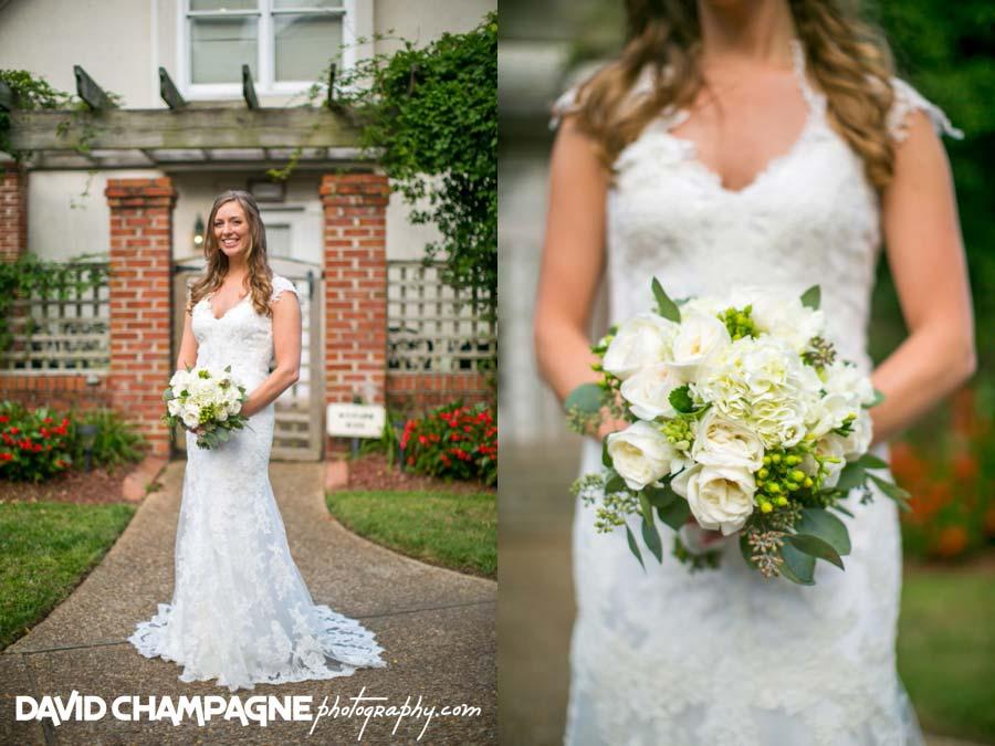 20140920-david-champagne-photography-virginia-beach-wedding-photographers-norfolk-botanical-garden-wedding-church-point-manor-lesner-inn-0039