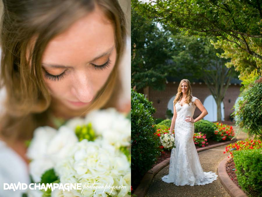 20140920-david-champagne-photography-virginia-beach-wedding-photographers-norfolk-botanical-garden-wedding-church-point-manor-lesner-inn-0040