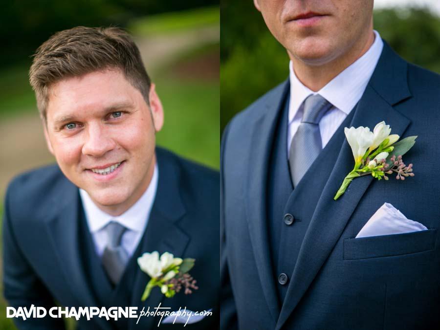 20140920-david-champagne-photography-virginia-beach-wedding-photographers-norfolk-botanical-garden-wedding-church-point-manor-lesner-inn-0041