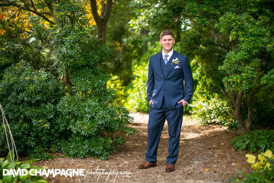 20140920-david-champagne-photography-virginia-beach-wedding-photographers-norfolk-botanical-garden-wedding-church-point-manor-lesner-inn-0042