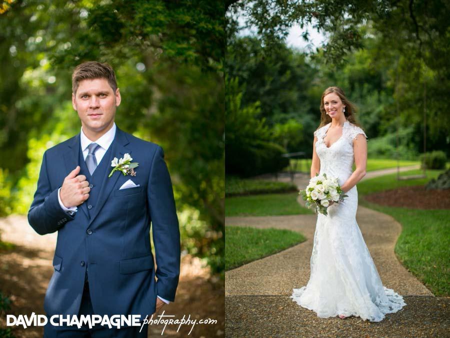 20140920-david-champagne-photography-virginia-beach-wedding-photographers-norfolk-botanical-garden-wedding-church-point-manor-lesner-inn-0043