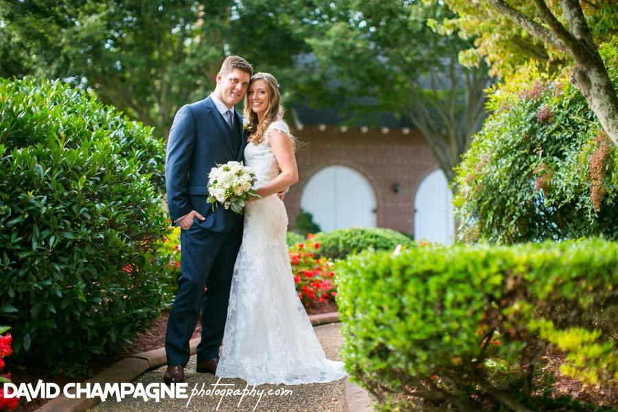20140920-david-champagne-photography-virginia-beach-wedding-photographers-norfolk-botanical-garden-wedding-church-point-manor-lesner-inn-0044