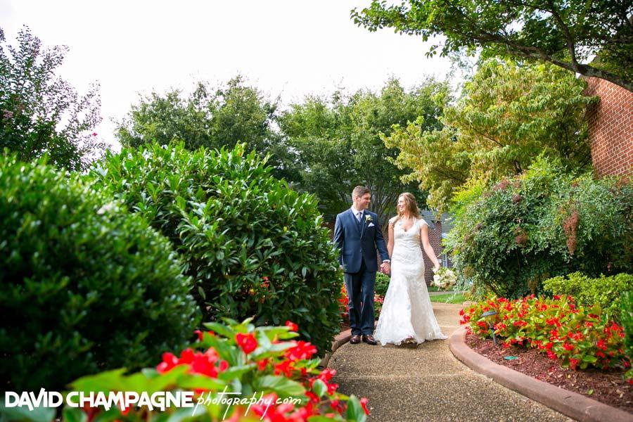 20140920-david-champagne-photography-virginia-beach-wedding-photographers-norfolk-botanical-garden-wedding-church-point-manor-lesner-inn-0045