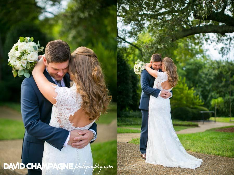 20140920-david-champagne-photography-virginia-beach-wedding-photographers-norfolk-botanical-garden-wedding-church-point-manor-lesner-inn-0046