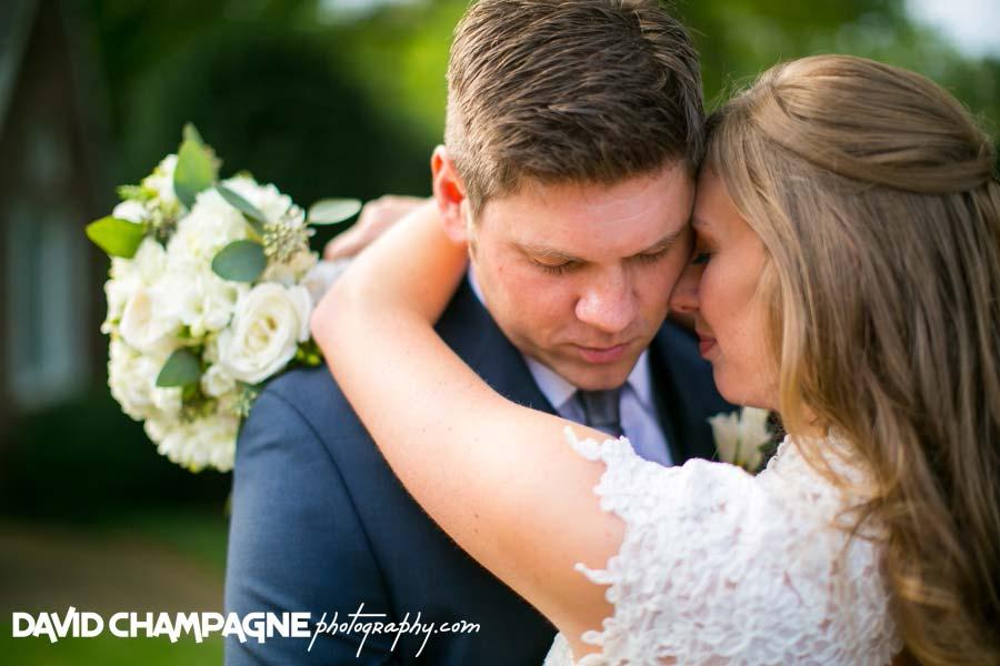 20140920-david-champagne-photography-virginia-beach-wedding-photographers-norfolk-botanical-garden-wedding-church-point-manor-lesner-inn-0047