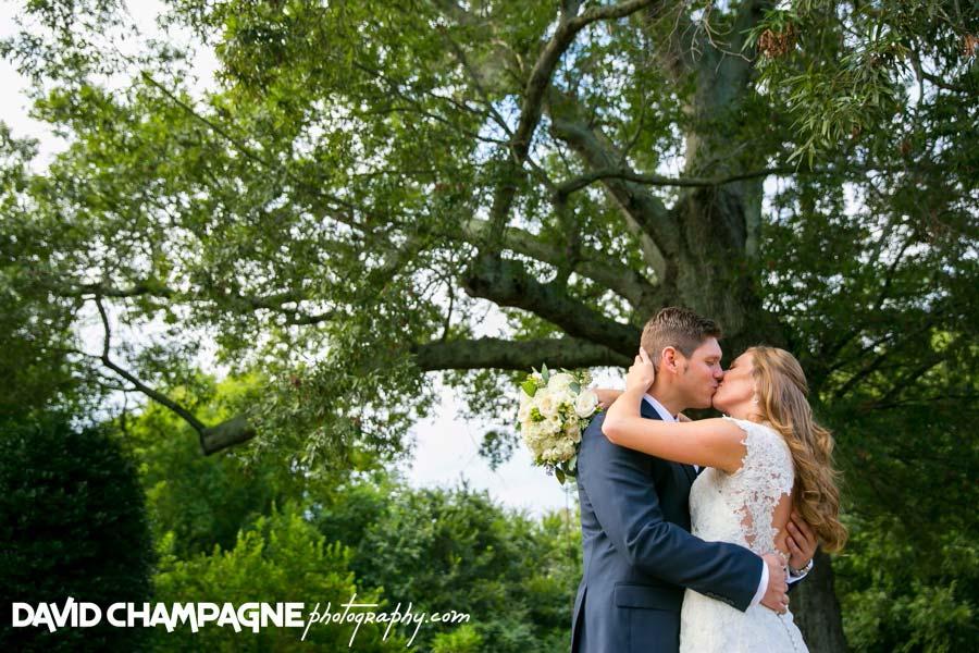 20140920-david-champagne-photography-virginia-beach-wedding-photographers-norfolk-botanical-garden-wedding-church-point-manor-lesner-inn-0048
