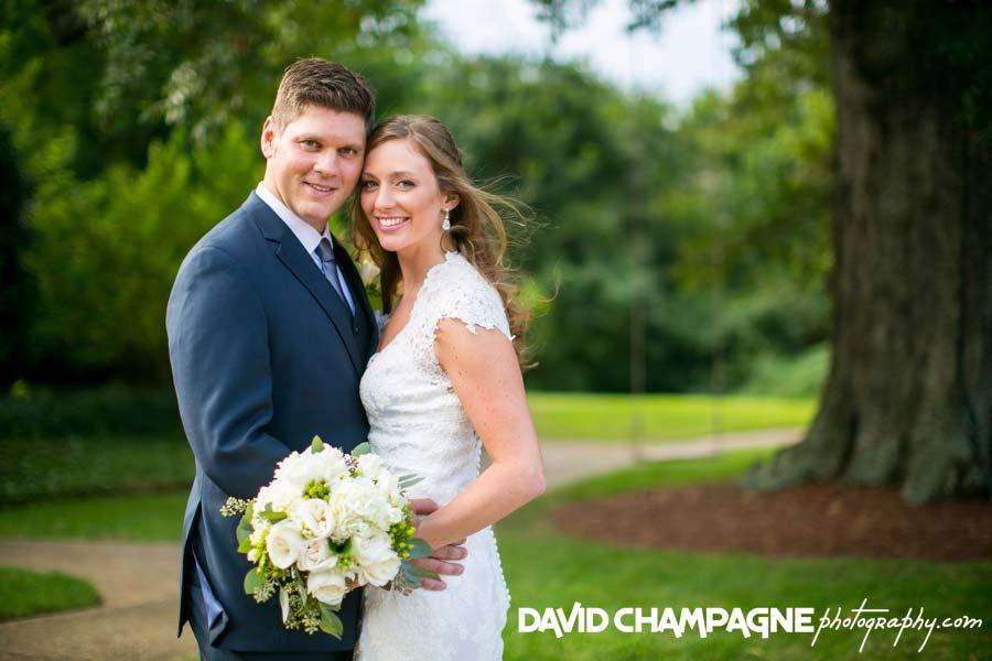 20140920-david-champagne-photography-virginia-beach-wedding-photographers-norfolk-botanical-garden-wedding-church-point-manor-lesner-inn-0050