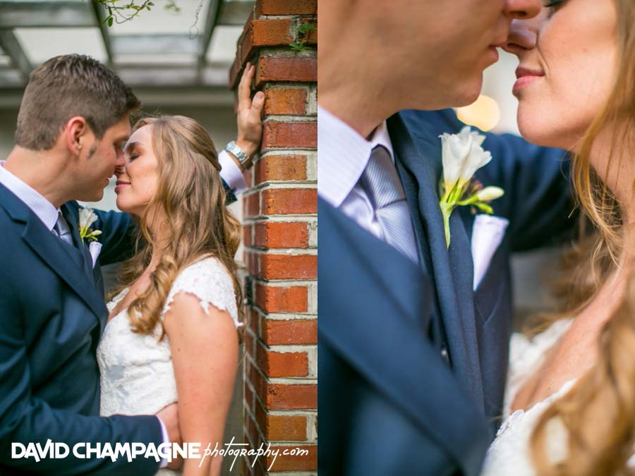 20140920-david-champagne-photography-virginia-beach-wedding-photographers-norfolk-botanical-garden-wedding-church-point-manor-lesner-inn-0051