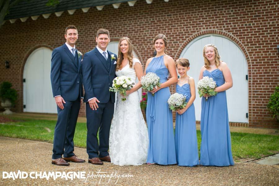 20140920-david-champagne-photography-virginia-beach-wedding-photographers-norfolk-botanical-garden-wedding-church-point-manor-lesner-inn-0052