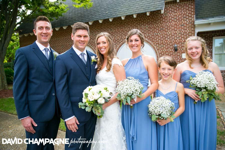 20140920-david-champagne-photography-virginia-beach-wedding-photographers-norfolk-botanical-garden-wedding-church-point-manor-lesner-inn-0053