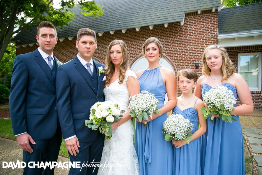 20140920-david-champagne-photography-virginia-beach-wedding-photographers-norfolk-botanical-garden-wedding-church-point-manor-lesner-inn-0054