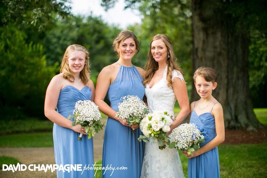 20140920-david-champagne-photography-virginia-beach-wedding-photographers-norfolk-botanical-garden-wedding-church-point-manor-lesner-inn-0055