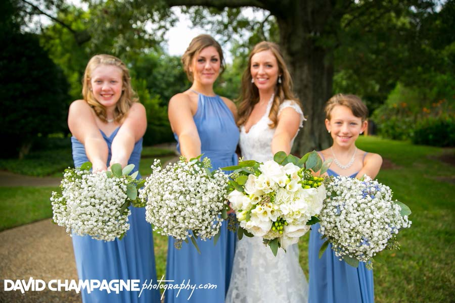20140920-david-champagne-photography-virginia-beach-wedding-photographers-norfolk-botanical-garden-wedding-church-point-manor-lesner-inn-0056
