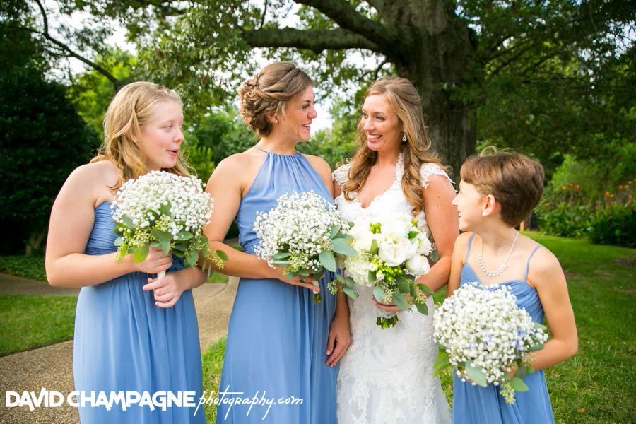 20140920-david-champagne-photography-virginia-beach-wedding-photographers-norfolk-botanical-garden-wedding-church-point-manor-lesner-inn-0057