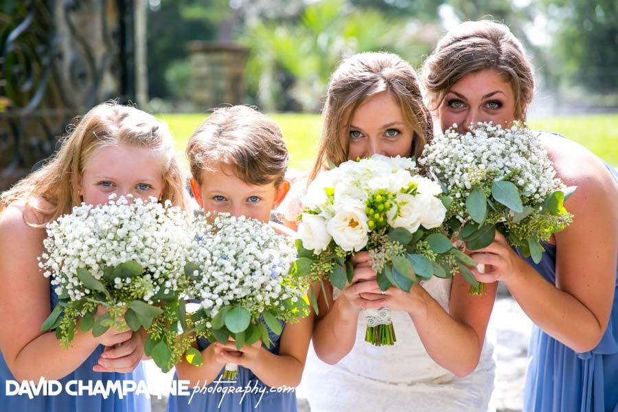 20140920-david-champagne-photography-virginia-beach-wedding-photographers-norfolk-botanical-garden-wedding-church-point-manor-lesner-inn-0059
