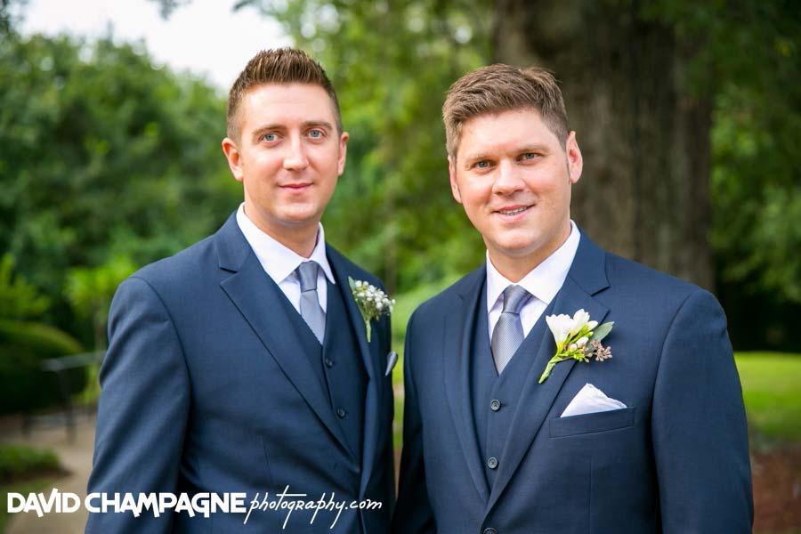 20140920-david-champagne-photography-virginia-beach-wedding-photographers-norfolk-botanical-garden-wedding-church-point-manor-lesner-inn-0061