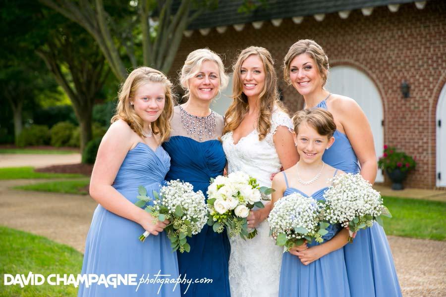 20140920-david-champagne-photography-virginia-beach-wedding-photographers-norfolk-botanical-garden-wedding-church-point-manor-lesner-inn-0062