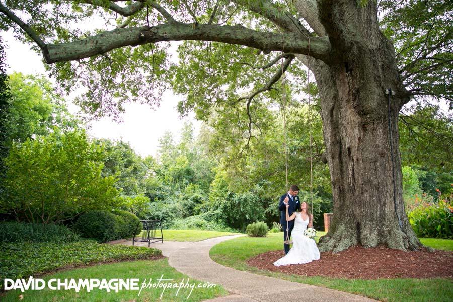 20140920-david-champagne-photography-virginia-beach-wedding-photographers-norfolk-botanical-garden-wedding-church-point-manor-lesner-inn-0063