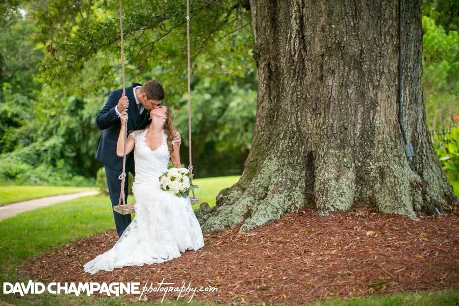 20140920-david-champagne-photography-virginia-beach-wedding-photographers-norfolk-botanical-garden-wedding-church-point-manor-lesner-inn-0065