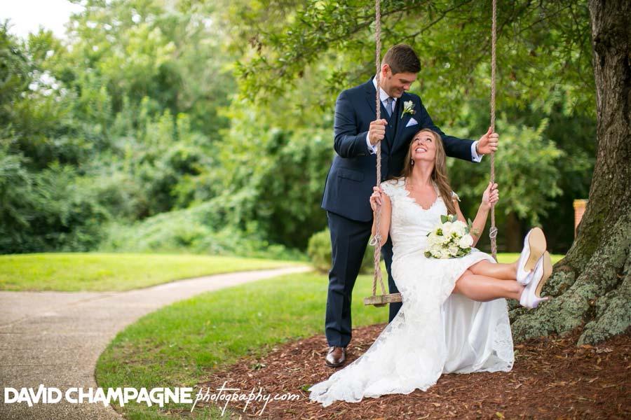 20140920-david-champagne-photography-virginia-beach-wedding-photographers-norfolk-botanical-garden-wedding-church-point-manor-lesner-inn-0066