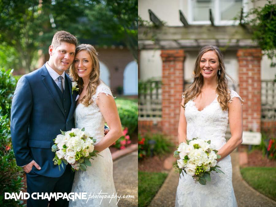 20140920-david-champagne-photography-virginia-beach-wedding-photographers-norfolk-botanical-garden-wedding-church-point-manor-lesner-inn-0067