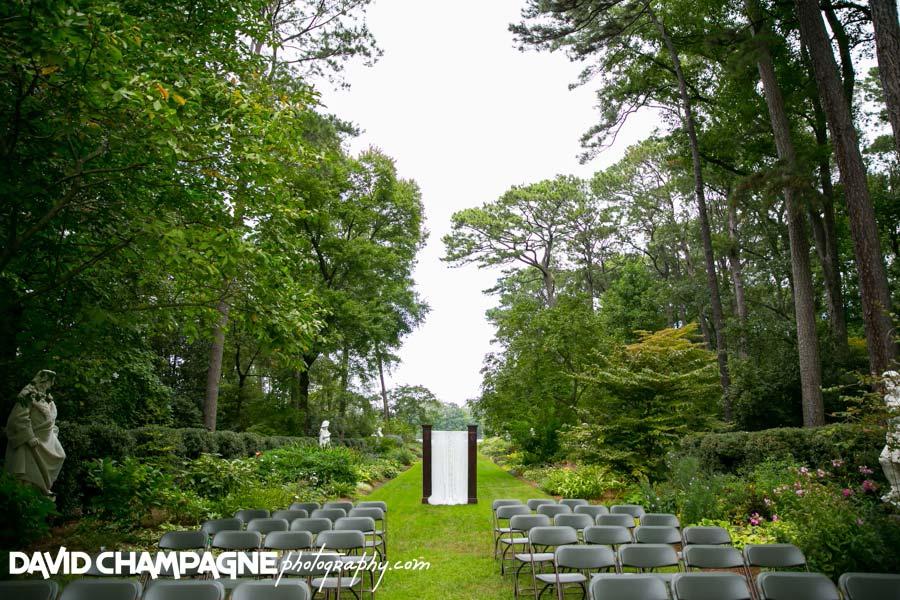 20140920-david-champagne-photography-virginia-beach-wedding-photographers-norfolk-botanical-garden-wedding-church-point-manor-lesner-inn-0069