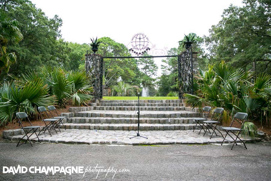 20140920-david-champagne-photography-virginia-beach-wedding-photographers-norfolk-botanical-garden-wedding-church-point-manor-lesner-inn-0070
