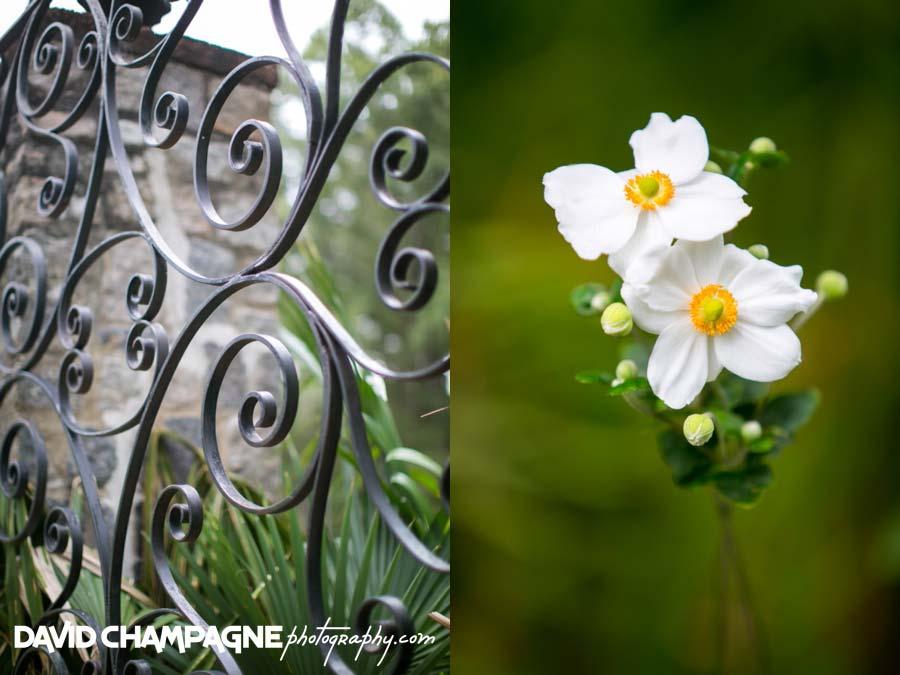 20140920-david-champagne-photography-virginia-beach-wedding-photographers-norfolk-botanical-garden-wedding-church-point-manor-lesner-inn-0071