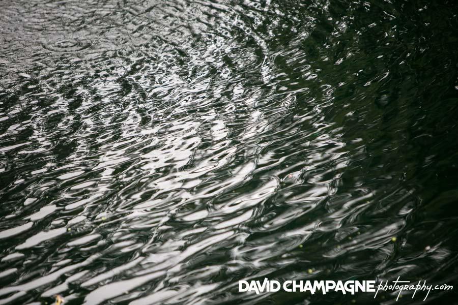 20140920-david-champagne-photography-virginia-beach-wedding-photographers-norfolk-botanical-garden-wedding-church-point-manor-lesner-inn-0074