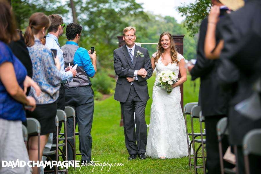 20140920-david-champagne-photography-virginia-beach-wedding-photographers-norfolk-botanical-garden-wedding-church-point-manor-lesner-inn-0075