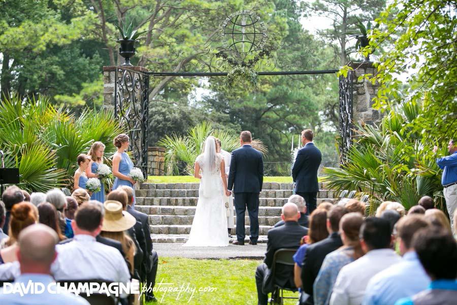 20140920-david-champagne-photography-virginia-beach-wedding-photographers-norfolk-botanical-garden-wedding-church-point-manor-lesner-inn-0078