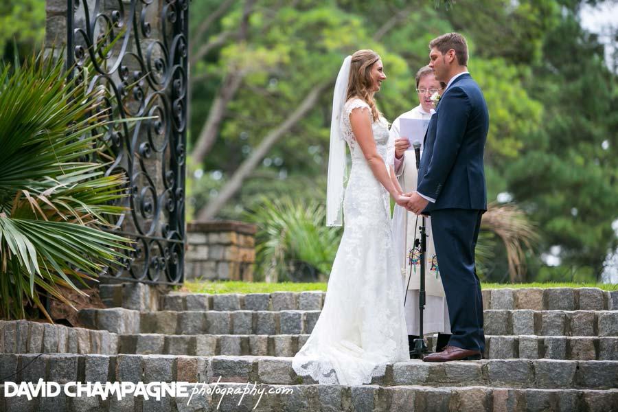 20140920-david-champagne-photography-virginia-beach-wedding-photographers-norfolk-botanical-garden-wedding-church-point-manor-lesner-inn-0079