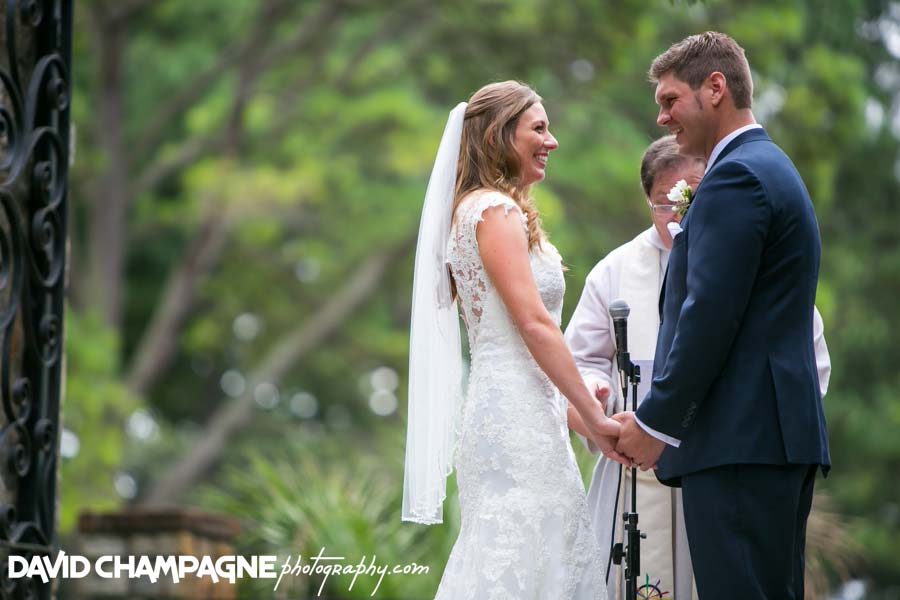 20140920-david-champagne-photography-virginia-beach-wedding-photographers-norfolk-botanical-garden-wedding-church-point-manor-lesner-inn-0080