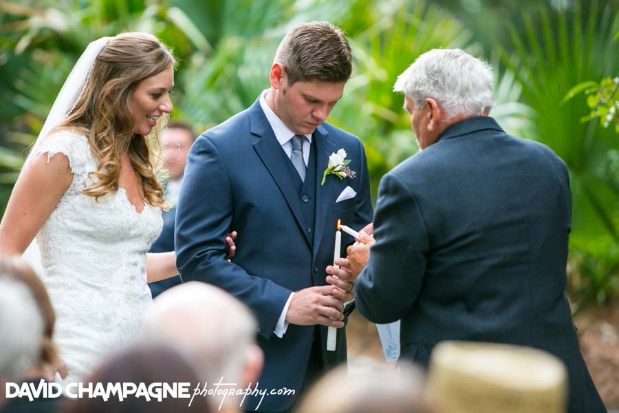 20140920-david-champagne-photography-virginia-beach-wedding-photographers-norfolk-botanical-garden-wedding-church-point-manor-lesner-inn-0081