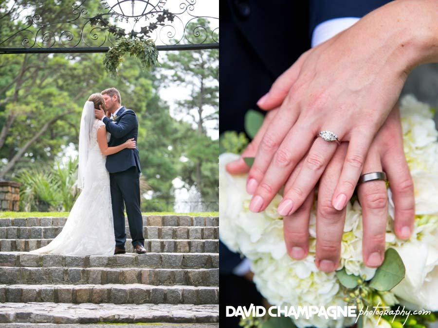 20140920-david-champagne-photography-virginia-beach-wedding-photographers-norfolk-botanical-garden-wedding-church-point-manor-lesner-inn-0082
