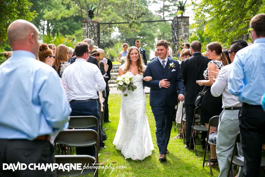 20140920-david-champagne-photography-virginia-beach-wedding-photographers-norfolk-botanical-garden-wedding-church-point-manor-lesner-inn-0084