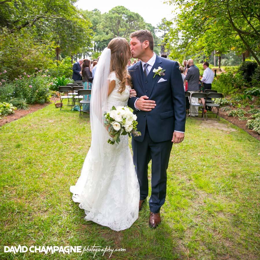 20140920-david-champagne-photography-virginia-beach-wedding-photographers-norfolk-botanical-garden-wedding-church-point-manor-lesner-inn-0085