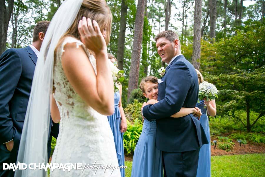 20140920-david-champagne-photography-virginia-beach-wedding-photographers-norfolk-botanical-garden-wedding-church-point-manor-lesner-inn-0086