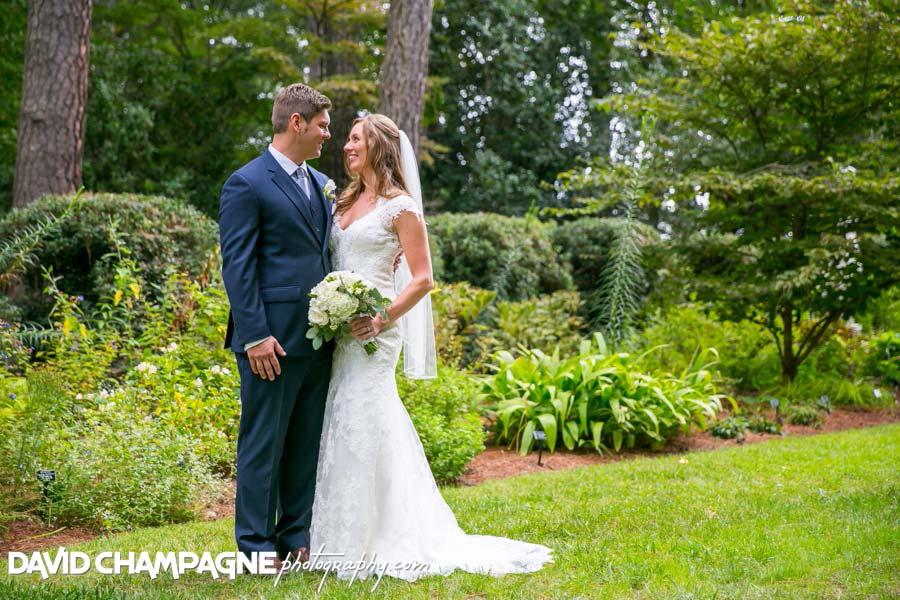 20140920-david-champagne-photography-virginia-beach-wedding-photographers-norfolk-botanical-garden-wedding-church-point-manor-lesner-inn-0087