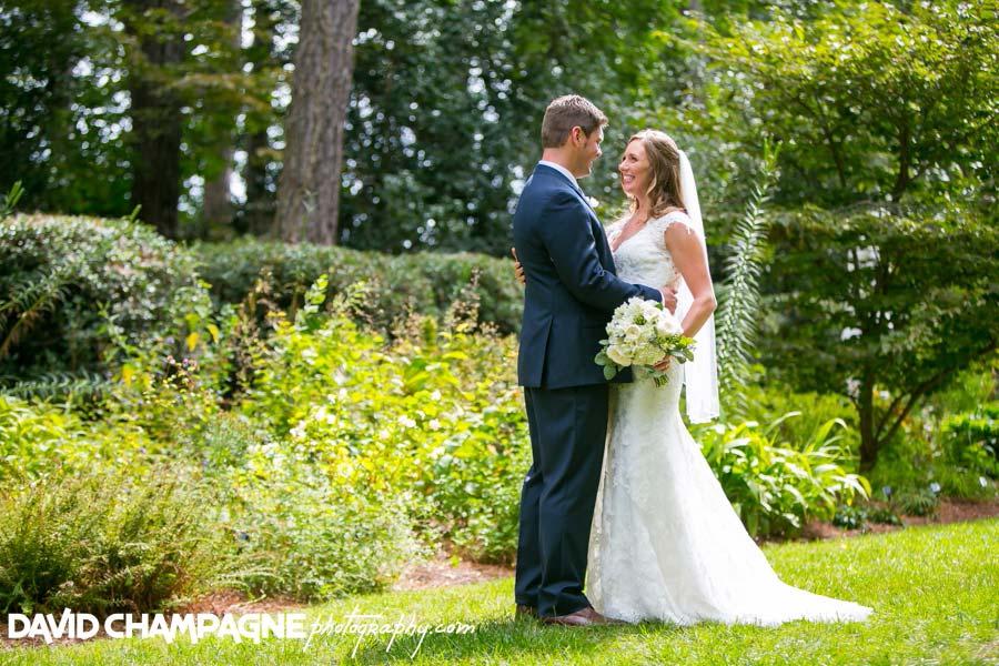 20140920-david-champagne-photography-virginia-beach-wedding-photographers-norfolk-botanical-garden-wedding-church-point-manor-lesner-inn-0088