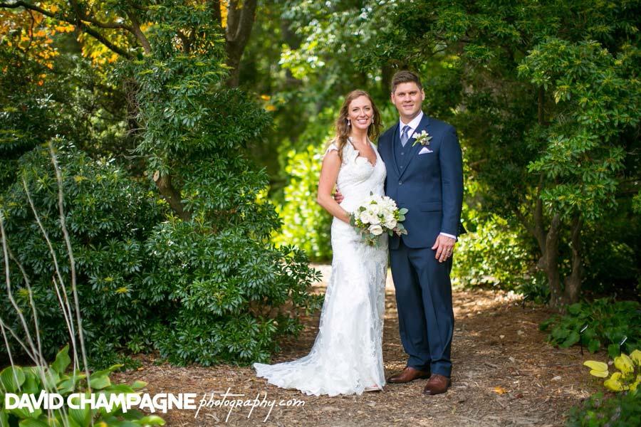 20140920-david-champagne-photography-virginia-beach-wedding-photographers-norfolk-botanical-garden-wedding-church-point-manor-lesner-inn-0089