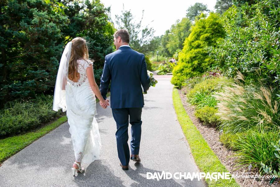 20140920-david-champagne-photography-virginia-beach-wedding-photographers-norfolk-botanical-garden-wedding-church-point-manor-lesner-inn-0090