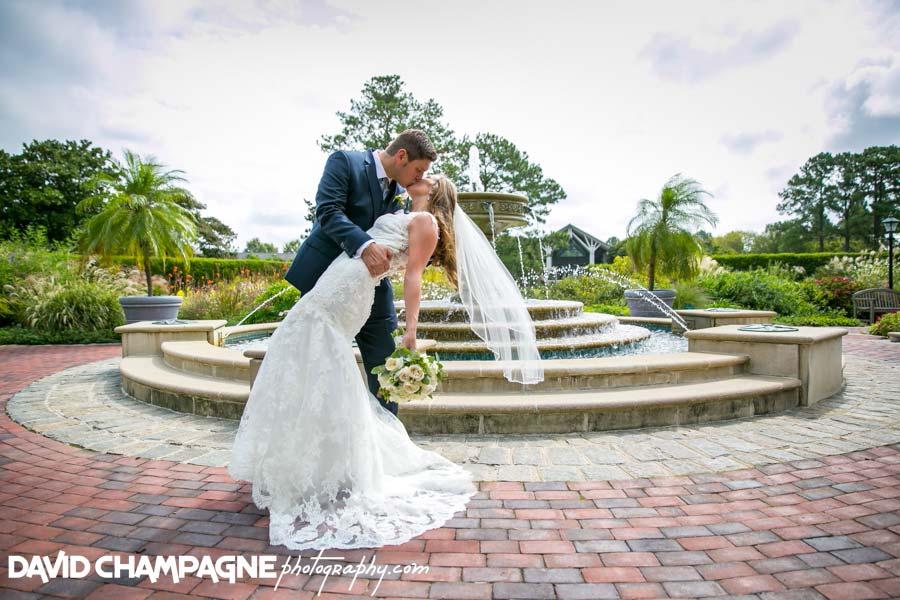20140920-david-champagne-photography-virginia-beach-wedding-photographers-norfolk-botanical-garden-wedding-church-point-manor-lesner-inn-0091