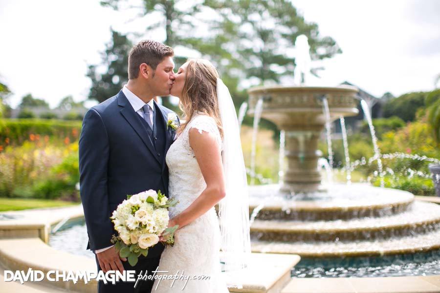 20140920-david-champagne-photography-virginia-beach-wedding-photographers-norfolk-botanical-garden-wedding-church-point-manor-lesner-inn-0092