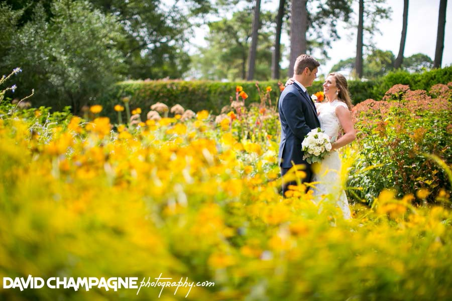 20140920-david-champagne-photography-virginia-beach-wedding-photographers-norfolk-botanical-garden-wedding-church-point-manor-lesner-inn-0093