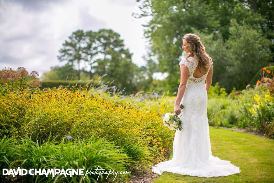 20140920-david-champagne-photography-virginia-beach-wedding-photographers-norfolk-botanical-garden-wedding-church-point-manor-lesner-inn-0095