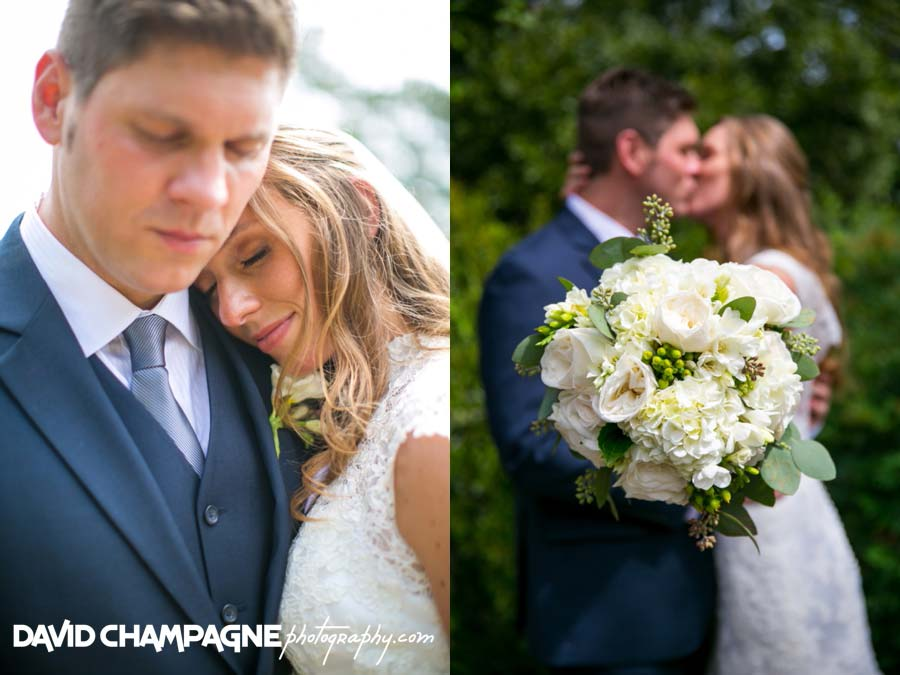 20140920-david-champagne-photography-virginia-beach-wedding-photographers-norfolk-botanical-garden-wedding-church-point-manor-lesner-inn-0097
