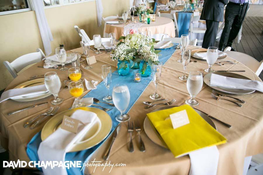 20140920-david-champagne-photography-virginia-beach-wedding-photographers-norfolk-botanical-garden-wedding-church-point-manor-lesner-inn-0100
