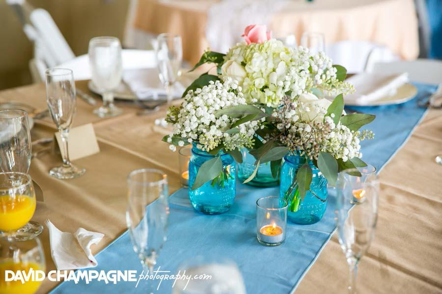20140920-david-champagne-photography-virginia-beach-wedding-photographers-norfolk-botanical-garden-wedding-church-point-manor-lesner-inn-0101
